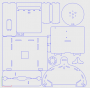 kit:housing:sheet_preview_transparent_acrylic.png